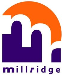 Millridge Properties LLC